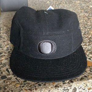 Nike University of Oregon U of O hat
